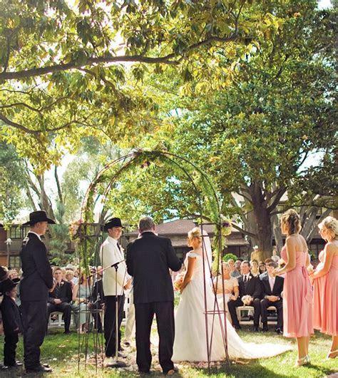 Inexpensive Wedding Venues