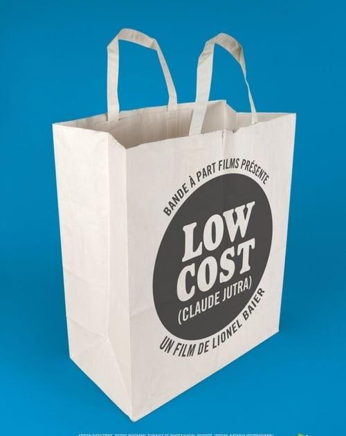 Low Cost (Claude Jutra) (2010)   MUBI