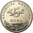 Kuna and lipa: the Croatian currency - Školica Language School