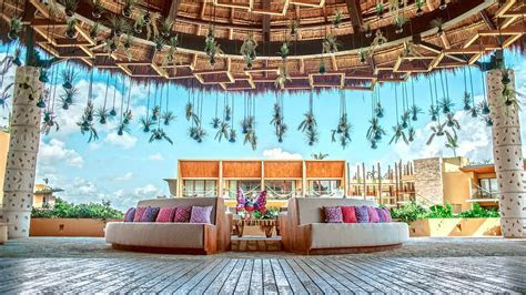 Hotel Xcaret Wedding Packages   DESTIFY Wedding Planners