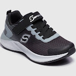 Boys' S Sport by Skechers Xandor Performance Athletic Sneakers