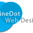 About LineDot Web Design, Goals and Promises