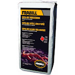 Frabill Super Gro Worm Bedding 4 lbs