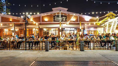 5 Restaurants to try at Asiatique   Bangkok.com Magazine