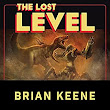 THE LOST LEVEL Audiobook On Sale