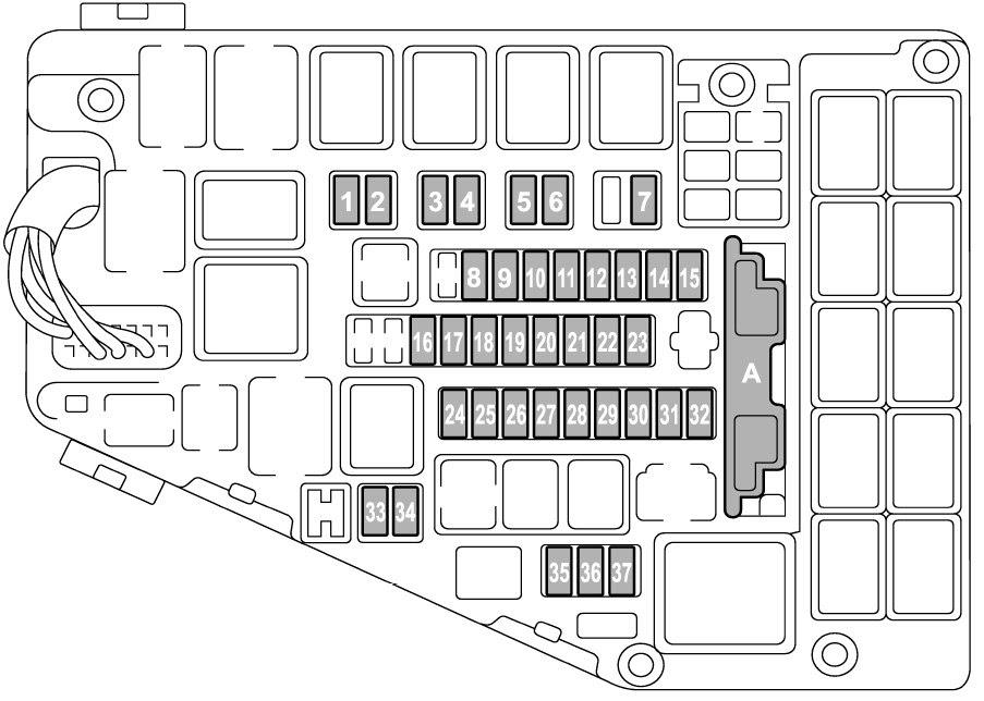 Diagram 2012 Subaru Outback Fuse Diagram Full Version Hd Quality Fuse Diagram Anawiringx18 Locandadossello It