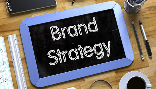 What is Branding? How Branding Defines and Positions Your Business