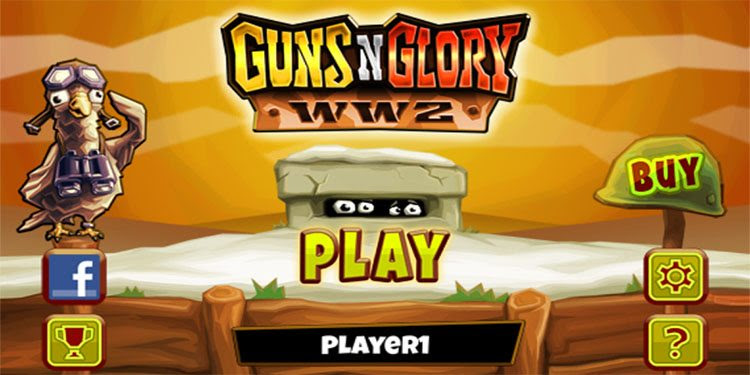 Download Guns And Glory Worl War 2 WW2 apk photos