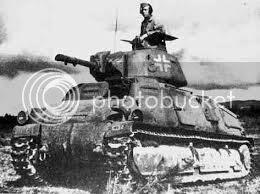 photo ww2.tank.Somua S35.001_zpsfez4qsxd.jpg