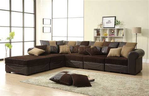 living room sectional design ideas   sectional