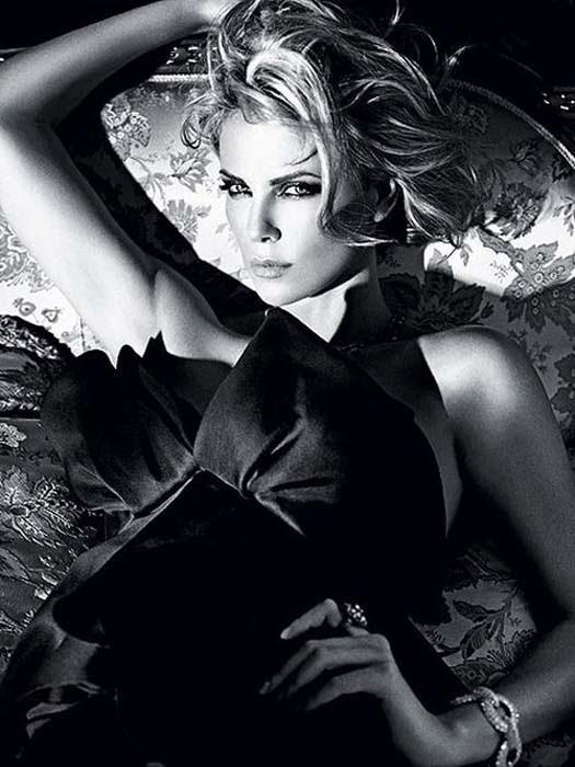 People: Οι 10 ομορφότερες γυναίκες στον κόσμο 2012 (2)