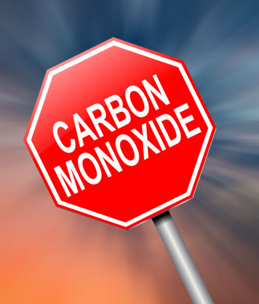 Carbon Monoxide Poisoning - Memphis TN - Coopertown Services