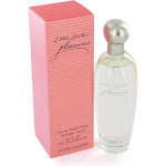 Estee Lauder W-1176 Pleasures EDP Spray - 3.4 fl oz bottle