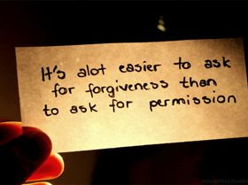 Friendship Forgiveness Quotes Friendship Quotes About Forgiveness