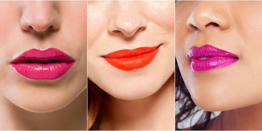 The 26 Best Lipsticks for Spring