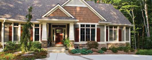 ENERGY EFFICIENCY - Vinyl Siding Institute - VSI