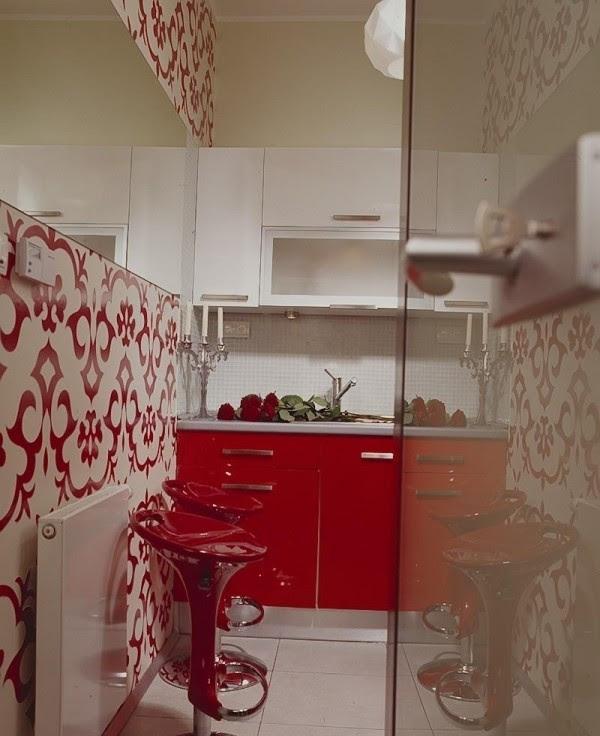 Arbeitsplatte Küche Holz Grau | 25 Ideen Für Kreative ...