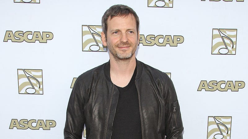 Report: Sony Trying to Terminate Dr. Luke's Contract, Not Because of Kesha, But Because of Bad PR
