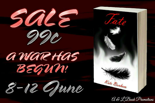 Untitled — (¯`·._(_.·´¯`·._.» SALE 99c SALE...