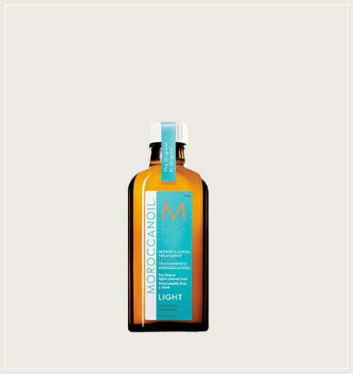 Prodotti per capelli vendita online di prodotti professionali - vendita prodotti per capelli on line