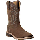 Ariat Men's Hybrid Rancher H2O Waterproof Boots