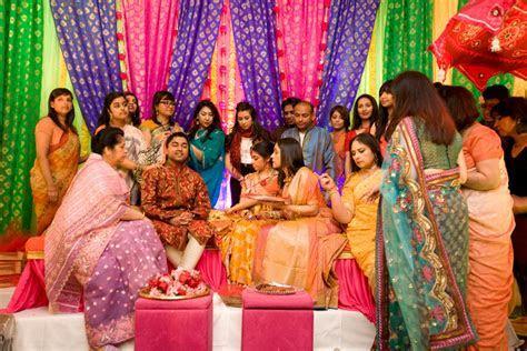 Indian Weddings Ceremony   Joy Studio Design Gallery