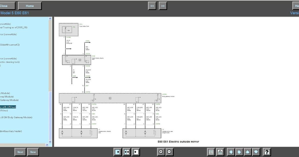 bmw e46 wiring diagram freeware - automotive diagram images  automotive diagram images
