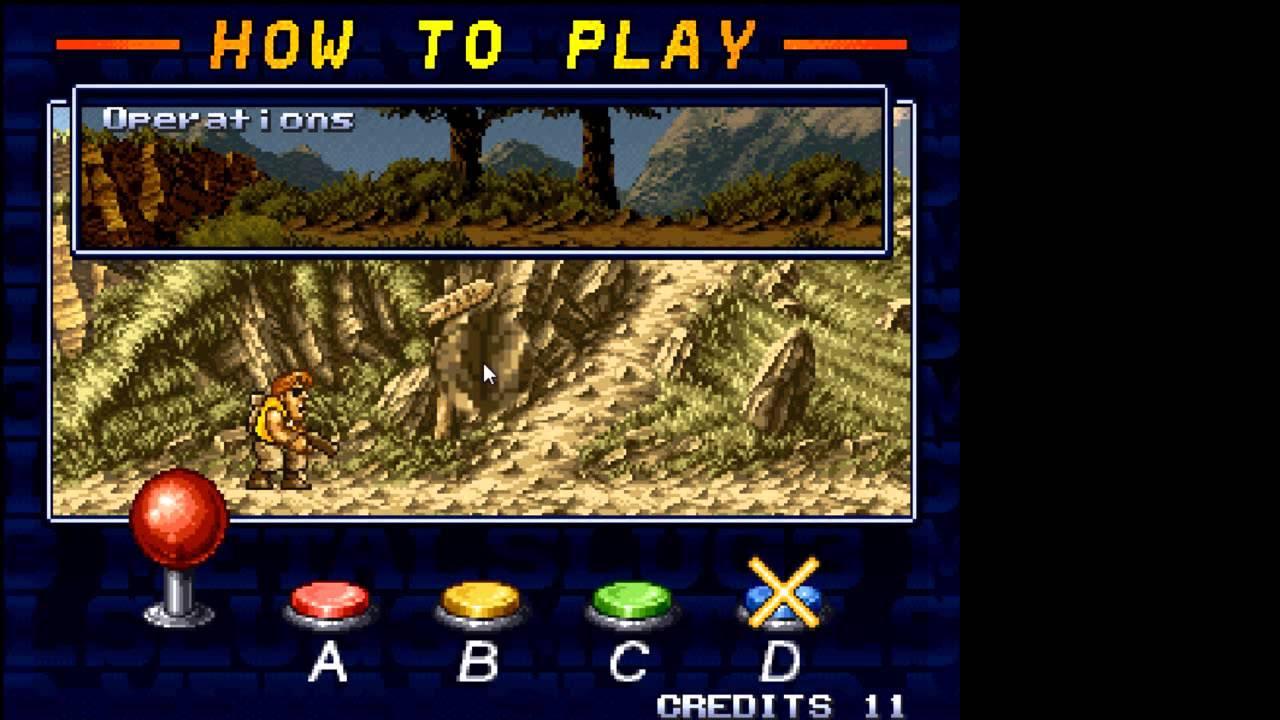 juegos de coco play para descargar