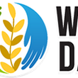 What is World Food Day?