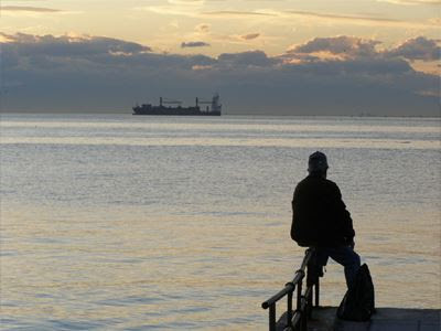 SOS για την ανεργία των ναυτικών μας!