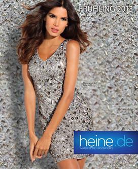Heine Katalog Bestellen Kostenlos Tarsus çiçekçi Hızlı çiçek