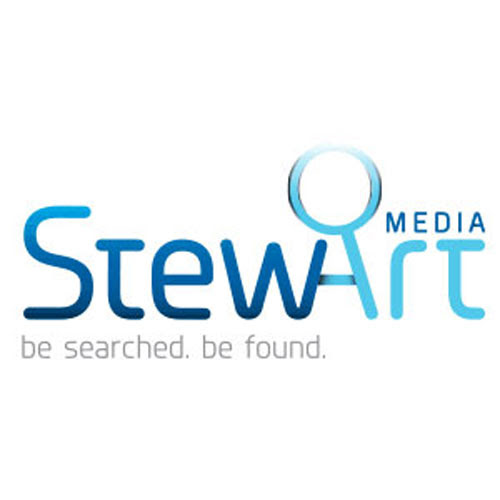 Technical SEO and strong brands. | StewArt Media