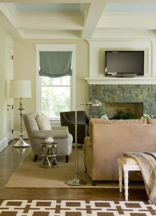 manchester tan living room favorite paint color benjamin manchester 13699