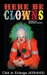 here be clowns