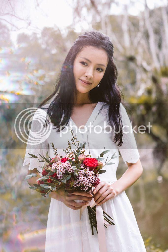 photo _MG_0463_zpsw7fja6ch.jpg