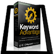 Keyword Advantage Bonus Offer