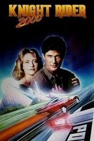 Knight Rider 2000 online magyarul videa előzetes blu-ray 1991
