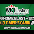 Log Home Restoration Before and After Videos - YouTube