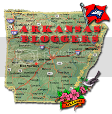 Arkansas Bloggers