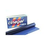 "Rosco Cinegel 3202 Full Blue Gel - 48"" x 25' Roll"