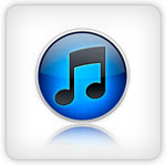 Stop iTunes Opening at what time  iPhone, iPod Touch or iPad is Plugged In | iPad