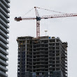 Toronto condo builders walking away from pre-sold tower projects - Construction | Building | Architecture | Contractor | Engineer | Safety