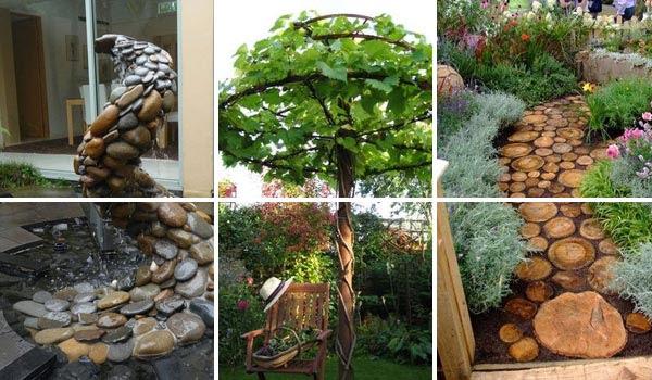 backyard-landscaping-woohome-0