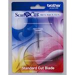 Standard Cut Blade for Brother Scan N Cut Machine | by Craft-e-Corner