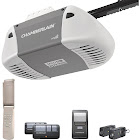 Chamberlain C410 1-2 HP Chain Drive Garage Door Opener