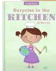 Free Kids Kindle Book