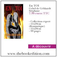 Le livre En TOI