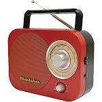 Studebaker SB2000 Portable Radio