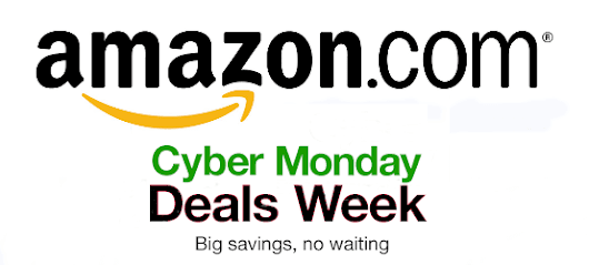 Amazon Tech Deals 2015 Starting Early And Continuing Through Cyber Monday Week - Nexus 4 News - Front Page Comments And Discussion - Nexus 4 Forums - The #1 Nexus 4 News, Community and Fan Site!