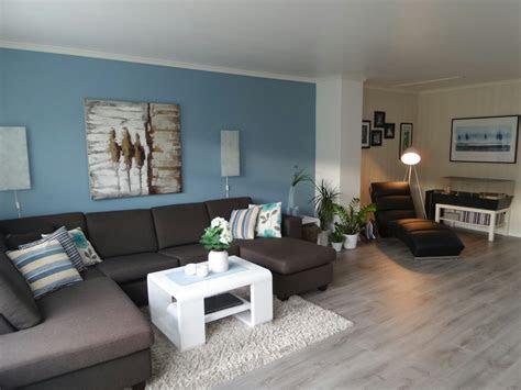 grey tiles  living room  hardwood flooring ideas